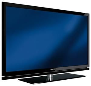Grundig 32 VLE 8130 BL schwarz (Article no. 90470312) - Picture #3
