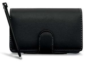 Tasche Flip & Play Protector Bigben 3DSXL (farblich sortiert) (Art.-Nr. 90475613) - Bild #2