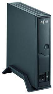 Fujitsu FUTRO A300 Thin Client eLux RL 3.x ohne Serverlizenz (Арт. № 90476112) - Изображение #1