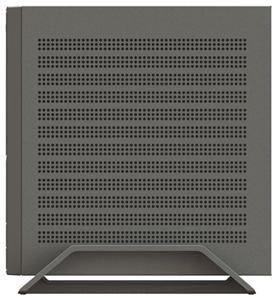 Fujitsu FUTRO A300 Thin Client eLux RL 3.x ohne Serverlizenz (Арт. № 90476112) - Изображение #4