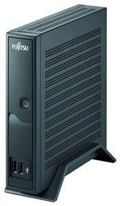 Fujitsu FUTRO A300 Thin Client eLux RL 3.x ohne Serverlizenz (Арт. № 90476112) - Изображение #3