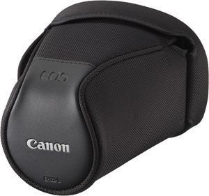 Canon EH22-L Tasche schwarz, (Art.-Nr. 90476688) - Bild #1