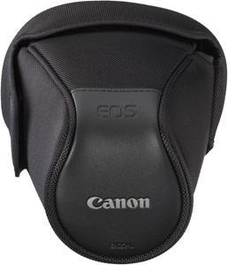 Canon EH22-L Tasche schwarz, (Art.-Nr. 90476688) - Bild #4
