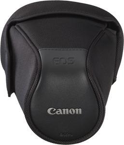 Canon EH22-L Tasche schwarz, (Art.-Nr. 90476688) - Bild #2