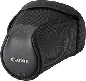 Canon EH22-L Tasche schwarz, (Art.-Nr. 90476688) - Bild #3