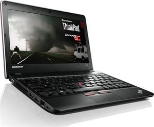Lenovo ThinkPad Edge E135 NZV63GE FreeDOS (Art.-Nr. 90477973) - Bild #1