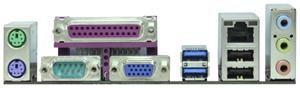 ASRock AD2700B-ITX Sockel BGA mITX (Art.-Nr. 90479759) - Bild #3