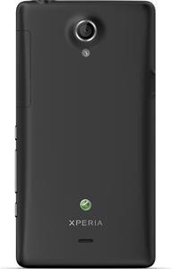 Sony Xperia T 16GB Android schwarz (Art.-Nr. 90480361) - Bild #5