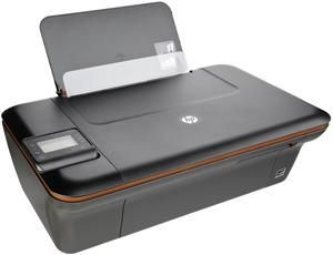 HP Deskjet 3055A e-All-in-One Drucker (Art.-Nr. 90481185) - Bild #3