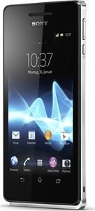 Sony Xperia V 8GB Android weiß (Article no. 90484127) - Picture #3