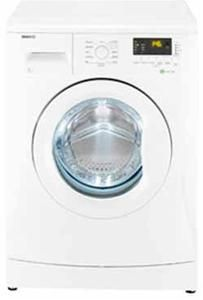 Beko WMB 61432 PTE Waschmaschine weiss (Art.-Nr. 90484483) - Bild #2