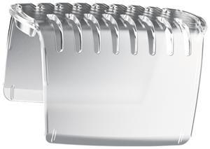 Braun Series 5 5040s Wet&Dry Rasierer schwarz (Art.-Nr. 90485069) - Bild #3