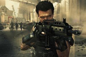 Call of Duty: Black Ops 2 inkl. Wireless Controller (X360) (Art.-Nr. 90485338) - Bild #3