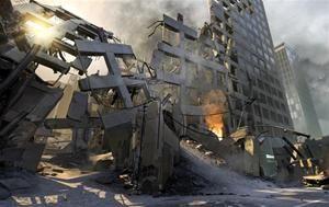 Call of Duty: Black Ops 2 inkl. Wireless Controller (X360) (Art.-Nr. 90485338) - Bild #4