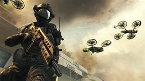 Call of Duty: Black Ops 2 inkl. Wireless Controller (X360) (Art.-Nr. 90485338) - Bild #5