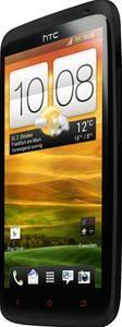 HTC One X+ 64GB Android schwarz (Art.-Nr. 90486709) - Bild #3