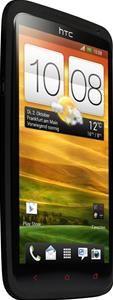 HTC One X+ 64GB Android schwarz (Art.-Nr. 90486709) - Bild #1