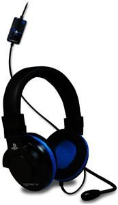 Comm-Play A4t CP-Pro2 Stereo Headset (Art.-Nr. 90489873) - Bild #3