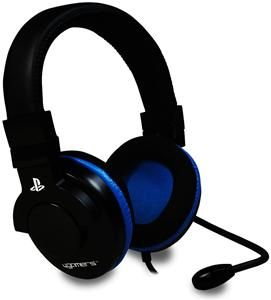 Comm-Play A4t CP-Pro2 Stereo Headset (Art.-Nr. 90489873) - Bild #2
