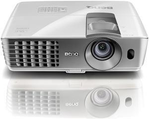 BenQ W1070 3D (Art.-Nr. 90491948) - Bild #1