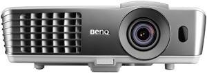BenQ W1070 3D (Art.-Nr. 90491948) - Bild #3
