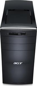 Acer Aspire M3985 W8 (Art.-Nr. 90492005) - Bild #3