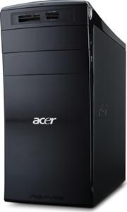 Acer Aspire M3985 W8 (Art.-Nr. 90492005) - Bild #2