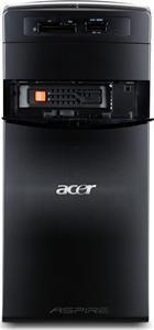 Acer Aspire M3985 W8 (Art.-Nr. 90492005) - Bild #4