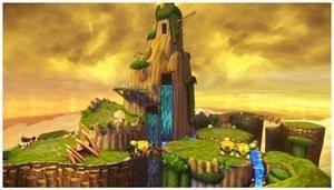 Skylanders: Giants Starter Pack Wii U inkl. 3 Figuren + Portal + Spiel (Art.-Nr. 90492359) - Bild #2