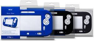 bigben Schutzhülle Silicon Glove für Gamepad, (Art.-Nr. 90492373) - Bild #1