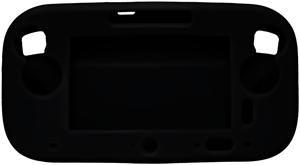 bigben Schutzhülle Silicon Glove für Gamepad, (Art.-Nr. 90492373) - Bild #3