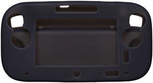bigben Schutzhülle Silicon Glove für Gamepad, (Art.-Nr. 90492373) - Bild #4