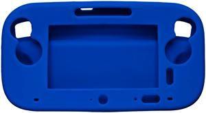 bigben Schutzhülle Silicon Glove für Gamepad, (Art.-Nr. 90492373) - Bild #2