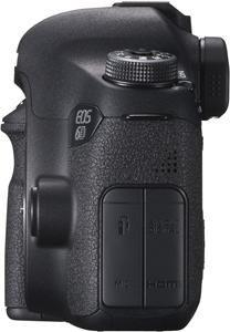 Canon EOS 6D EF 24-105mm 4.0 L IS USM (Art.-Nr. 90492496) - Bild #5