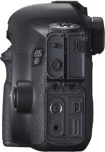Canon EOS 6D EF 24-105mm 4.0 L IS USM (Art.-Nr. 90492496) - Bild #4
