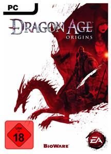 Dragon Age: Origins -uncut- (item no. 90286956) - Picture #3