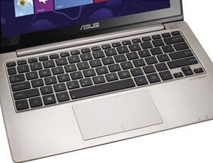 ASUS VivoBook S200E-CT179H W8 schwarz (Article no. 90493212) - Picture #2