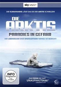 Arktis, Die , (Art.-Nr. 90493605) - Bild #1