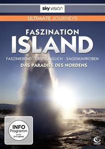 Faszination Island , (Art.-Nr. 90493606) - Bild #1