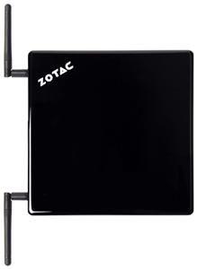 ZOTAC ZBOX ID42 (Art.-Nr. 90494423) - Bild #4