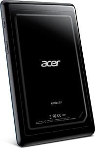 Acer Iconia Tablet B1-A71 8GB Android schwarz (Article no. 90495158) - Picture #3