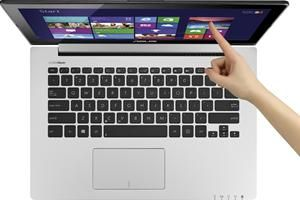 ASUS S300CA-C1004H Touch W8 (Article no. 90496345) - Picture #3