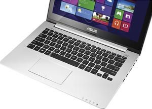 ASUS S300CA-C1003H Touch W8 (Article no. 90496346) - Picture #2
