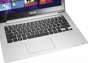 ASUS S300CA-C1003H Touch W8 (Article no. 90496346) - Picture #1