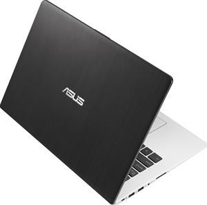 ASUS S300CA-C1003H Touch W8 (Article no. 90496346) - Picture #4