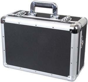 Bilora Digital-B Luxus Alu Koffer I (Art.-Nr. 90497132) - Bild #1