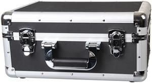 Bilora Digital-B Luxus Alu Koffer I (Art.-Nr. 90497132) - Bild #4