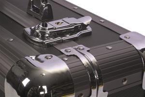 Bilora Digital-B Luxus Alu Koffer I (Art.-Nr. 90497132) - Bild #5