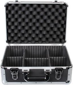 Bilora Digital-B Luxus Alu Koffer I (Art.-Nr. 90497132) - Bild #2