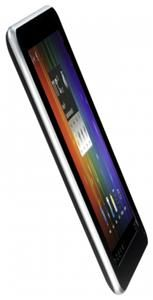 Intenso Tab 714 4GB Android (Article no. 90498617) - Picture #5
